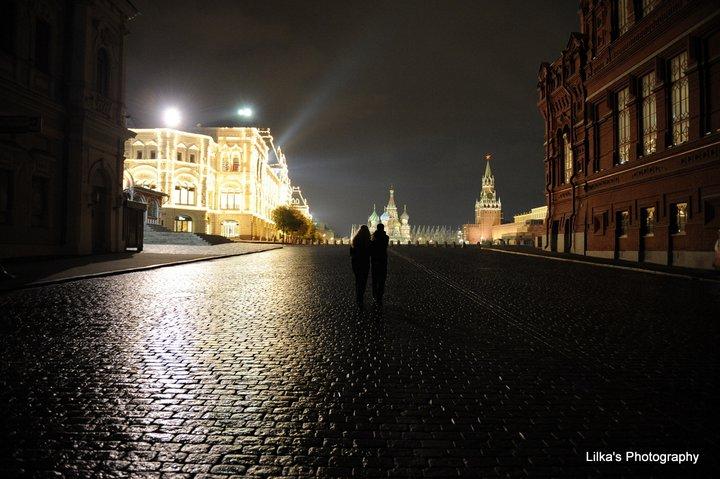 Moskva (30)