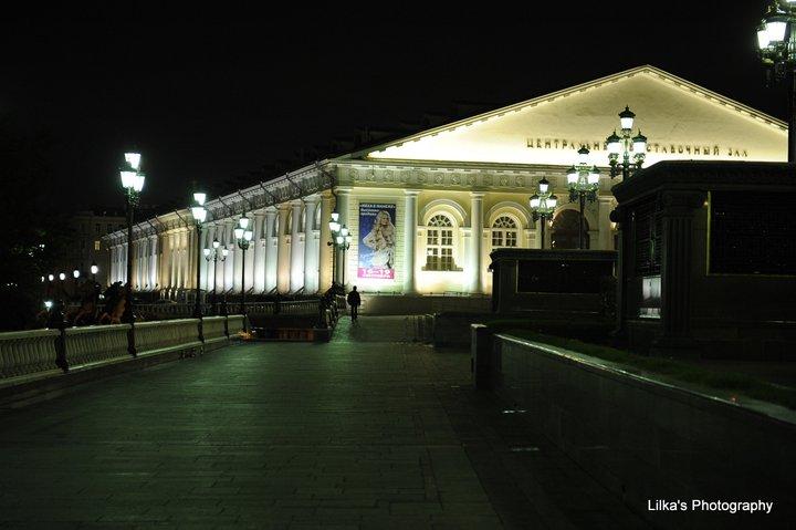 Moskva (38)