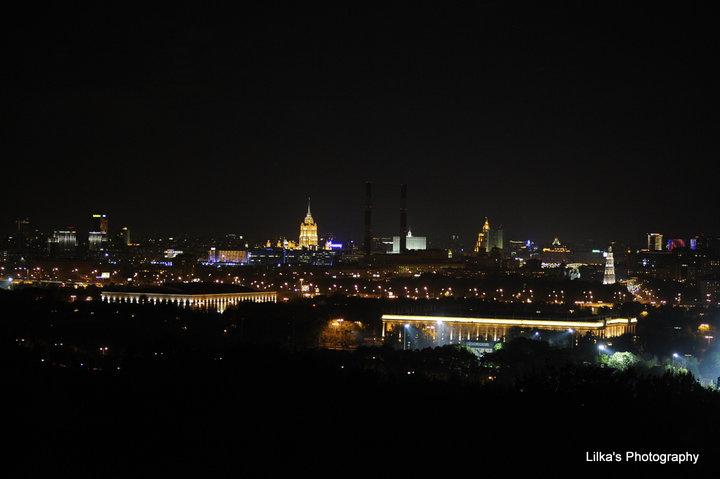 Moskva (4)