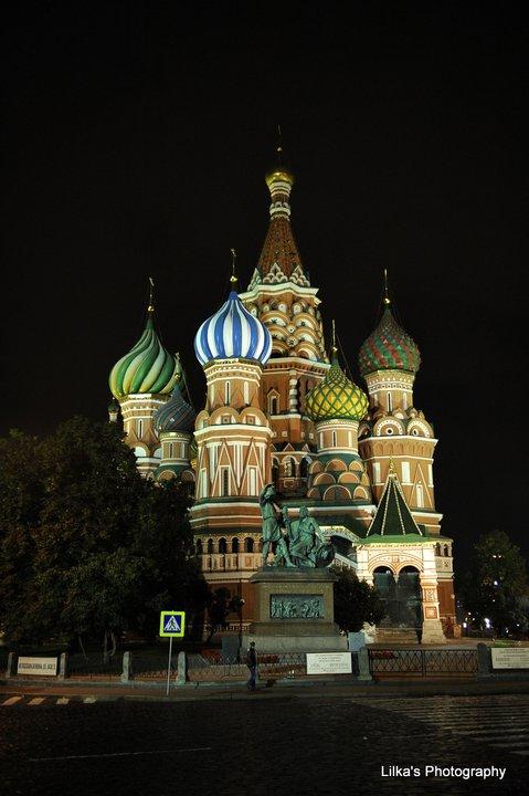 Moskva (50)