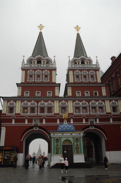 Moskva (80)