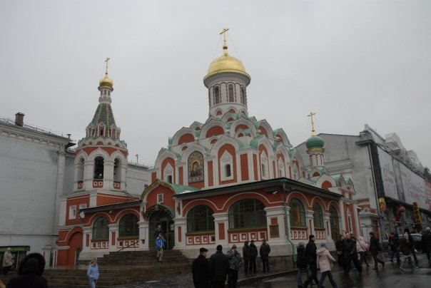 Moskva (85)