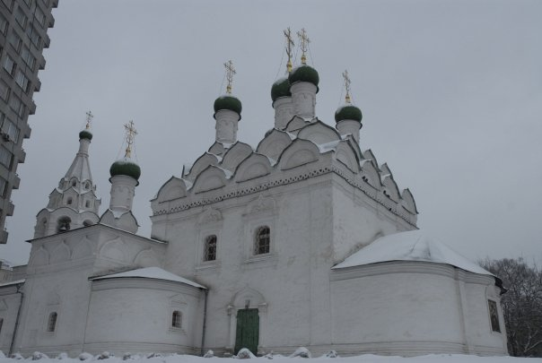 Moskva (90)
