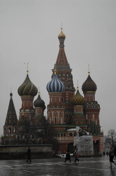 Moskva (91)