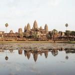 Топ 10 места по света, които трябва да видите