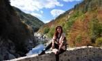 Bulgaria, betty travels