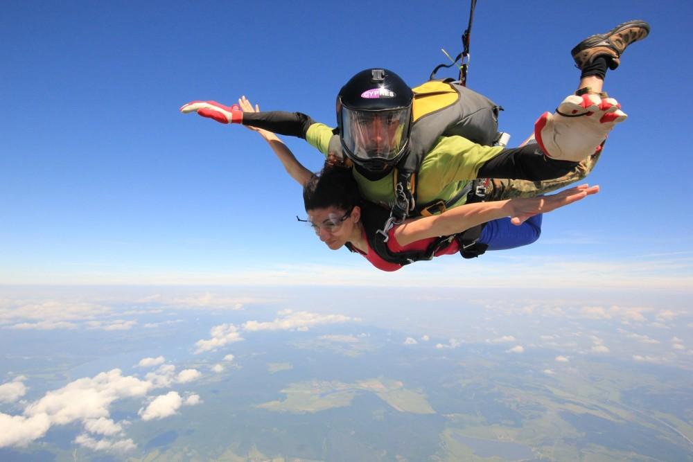 cveti betty jump, betty travels