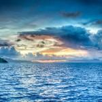 11 полезни съвета към пътуващите до екзотични дестинации