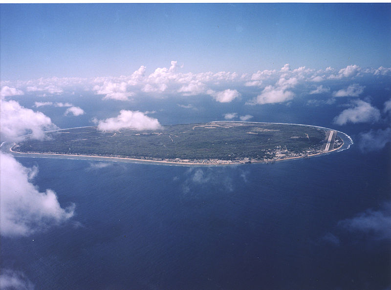 Aerial_view_of_Nauru