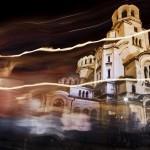 14 фотографи представят древните обичаи на България в Москва