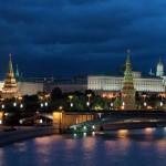 12 месеца, 12 дестинации и 12 причини, за да грабнете виза за Русия
