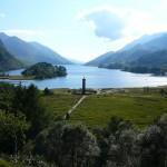 6 диви и красиви места в Европа, които трябва да видите