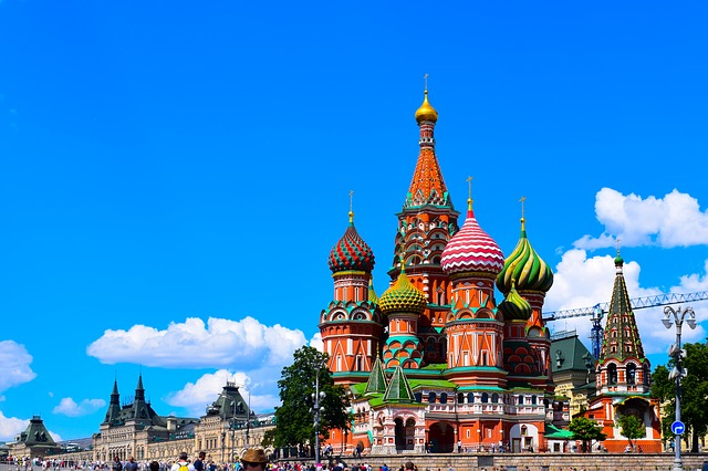 moscow-2742642_640