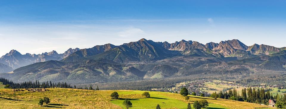 mountains-2535788_960_720