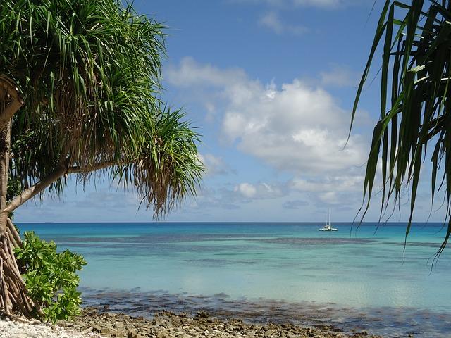 tuvalu-384055_640