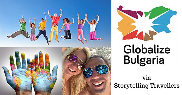 via-Storytelling-Travellers