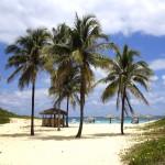 Карибската перла Куба