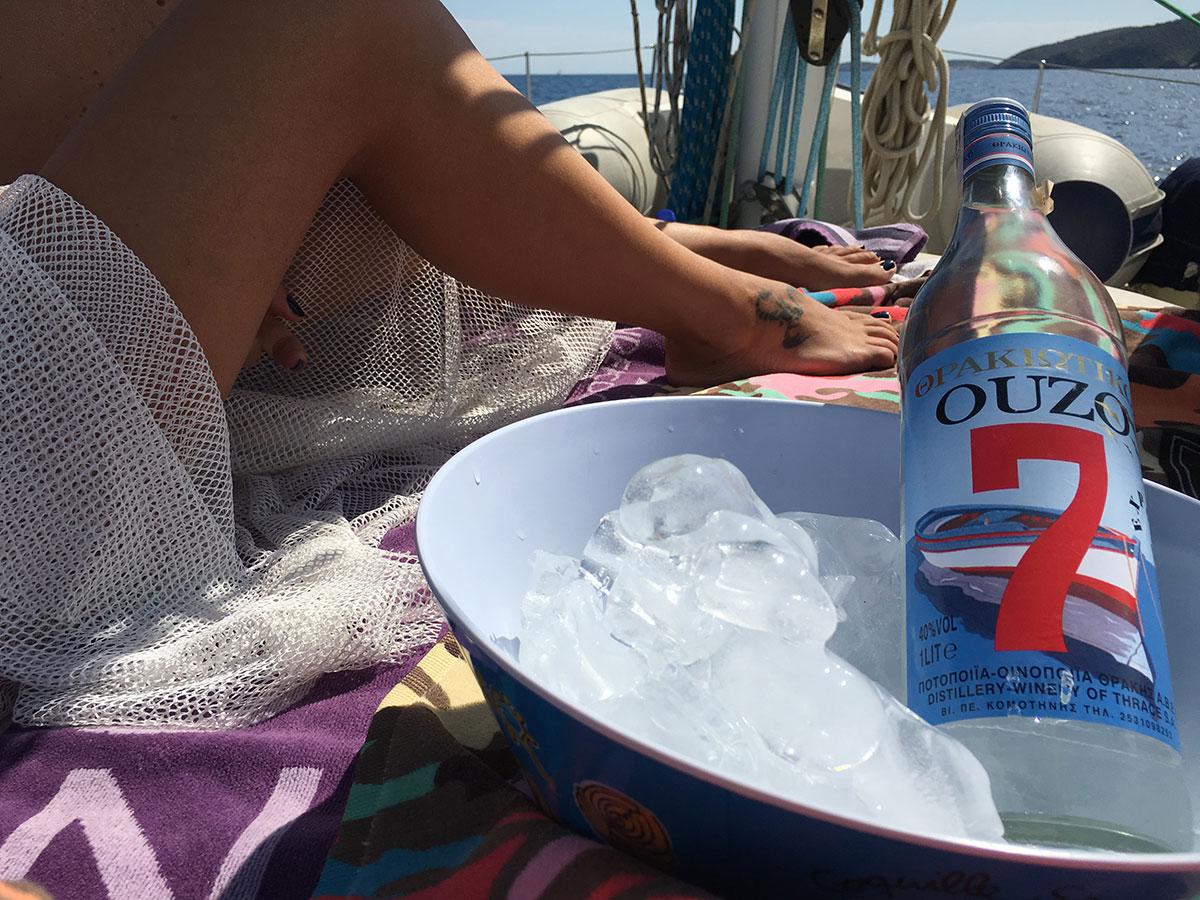 ouzo7 (5)