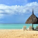 Филипините – безкрайна островна красота