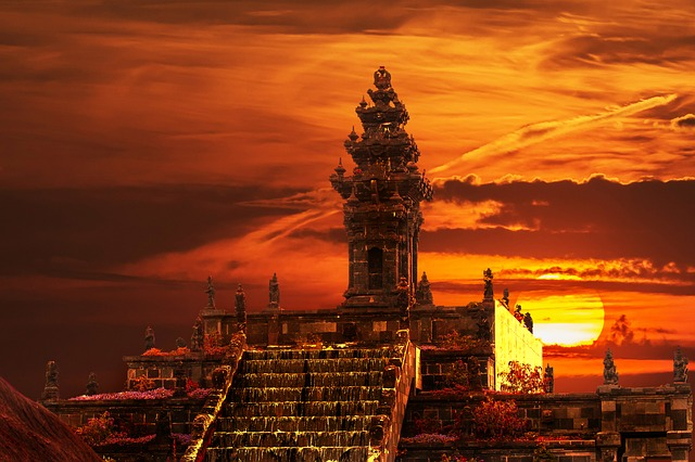 india_temple