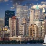 Топ 10 атракции, които можете да видите безплатно в Ню Йорк