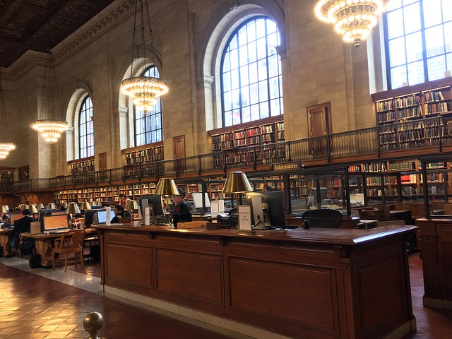 new-york-public-state-library