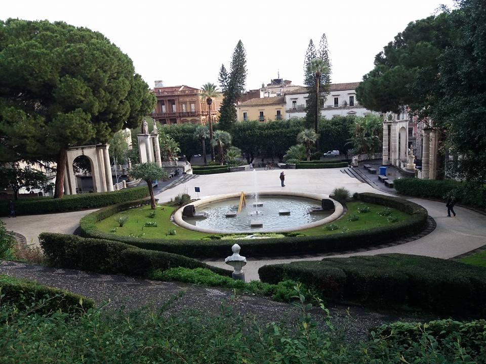 Сицилия (10)