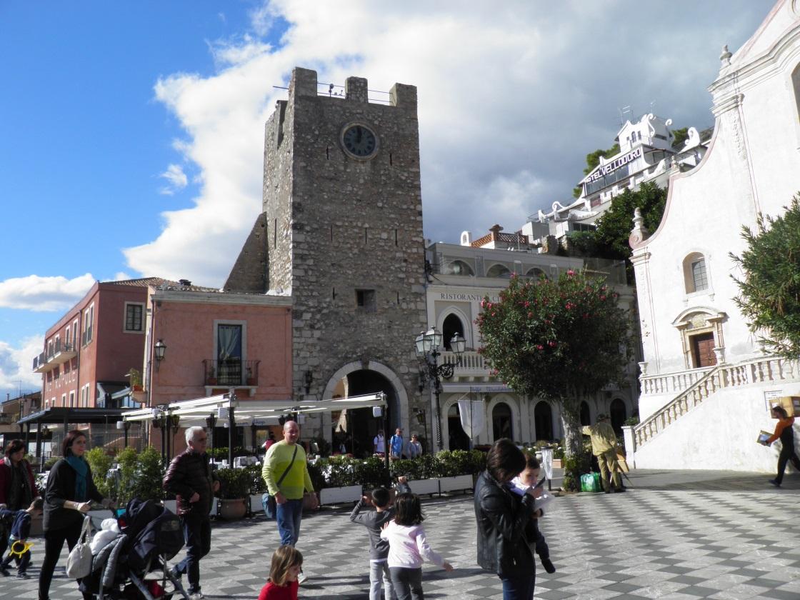 Сицилия (14)