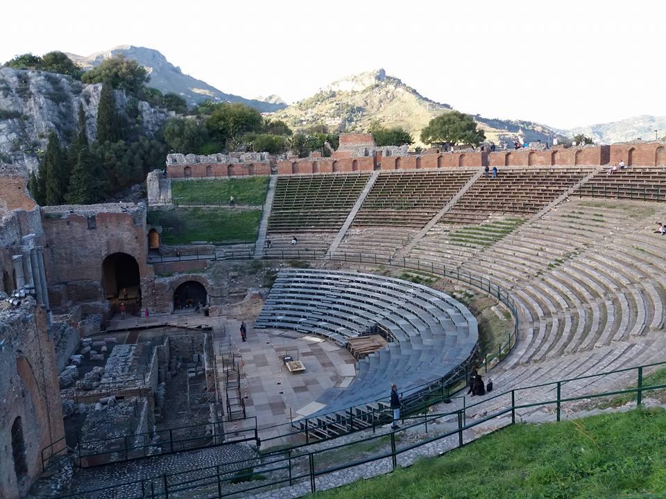 Сицилия (33)