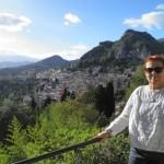 Сицилия - романтична приказка