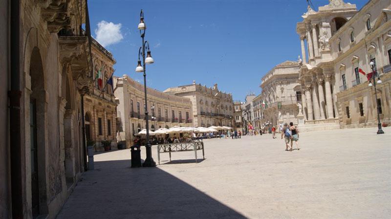 Сицилия (42)