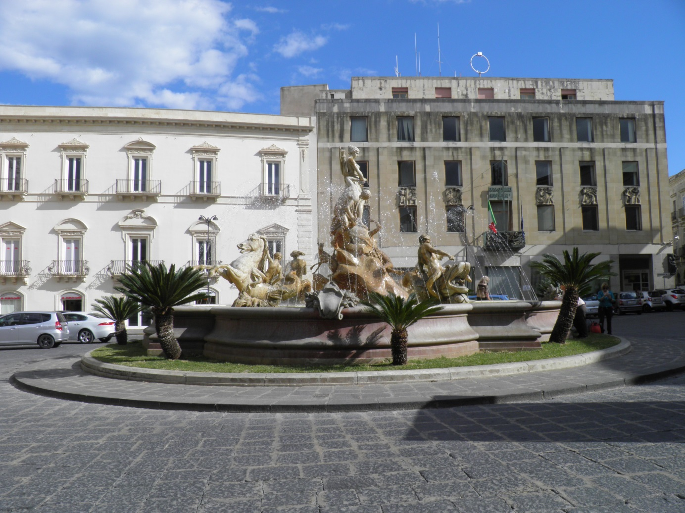 Сицилия (47)