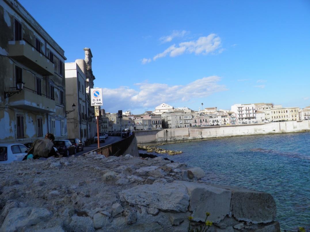 Сицилия (50)