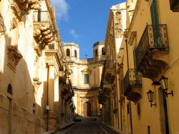 Сицилия (62)