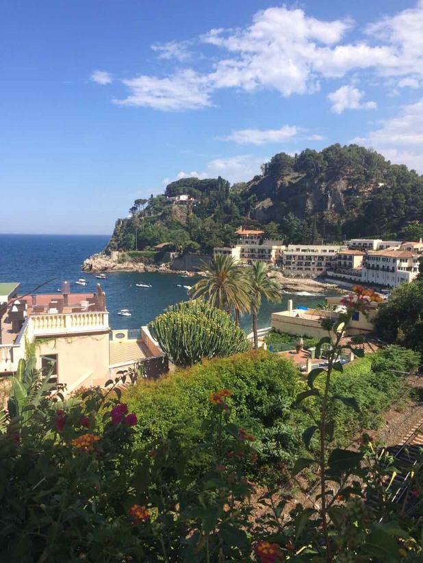 Сицилия (1)