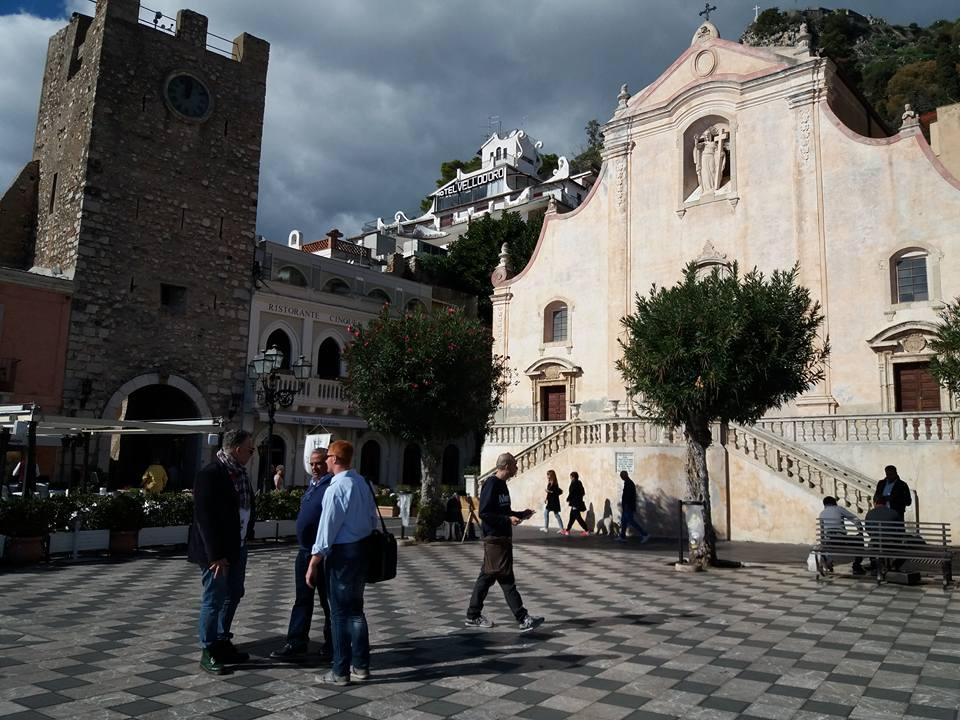 Сицилия (13)