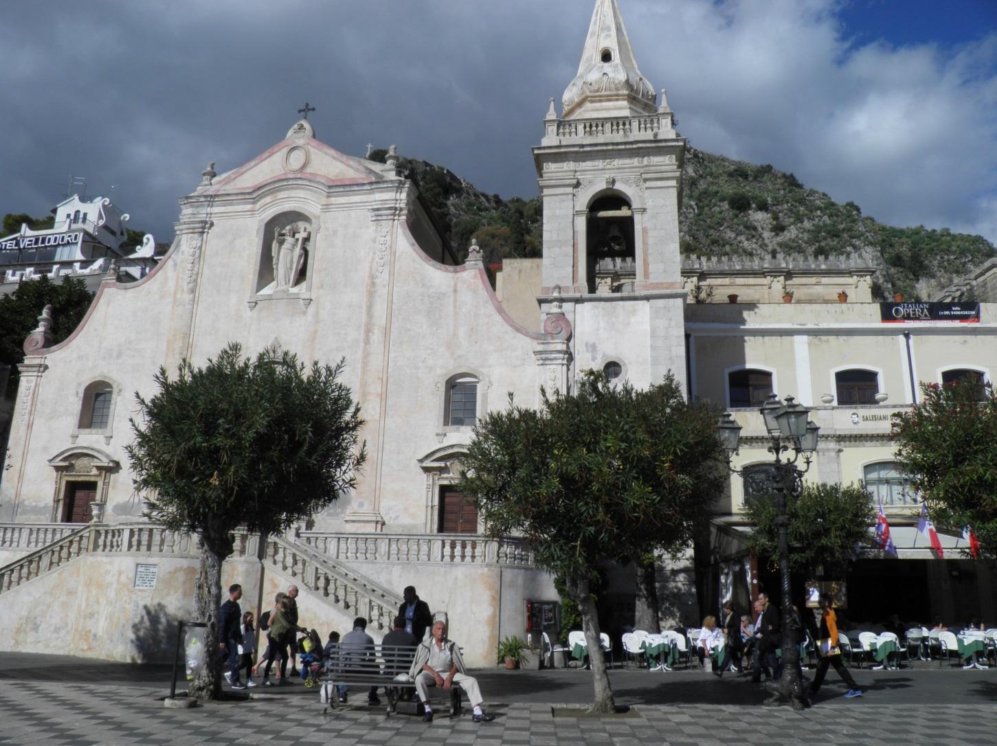 Сицилия (15)