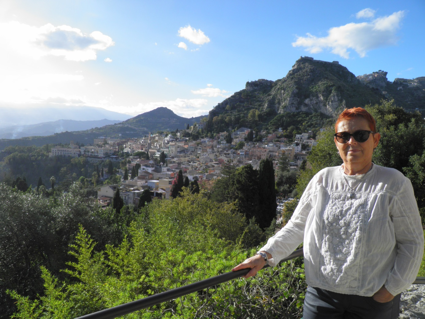 Сицилия (34)