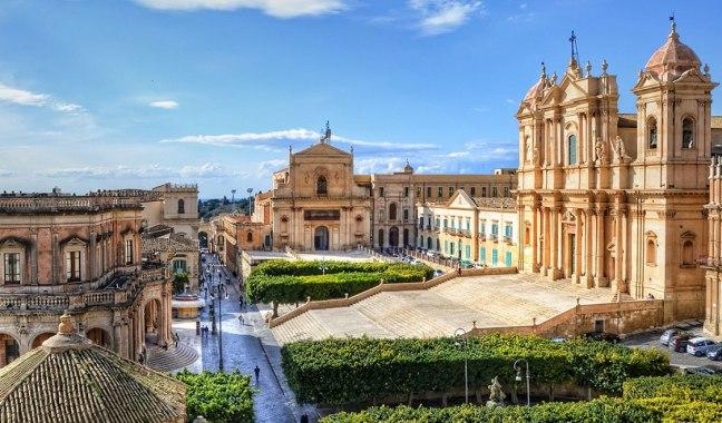 Сицилия (51)
