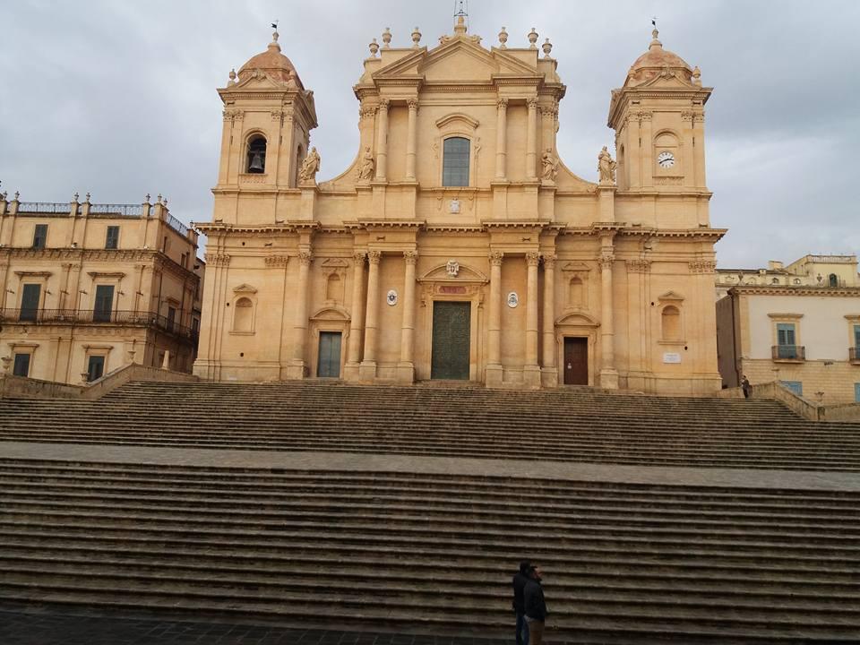 Катедрала Дуомо