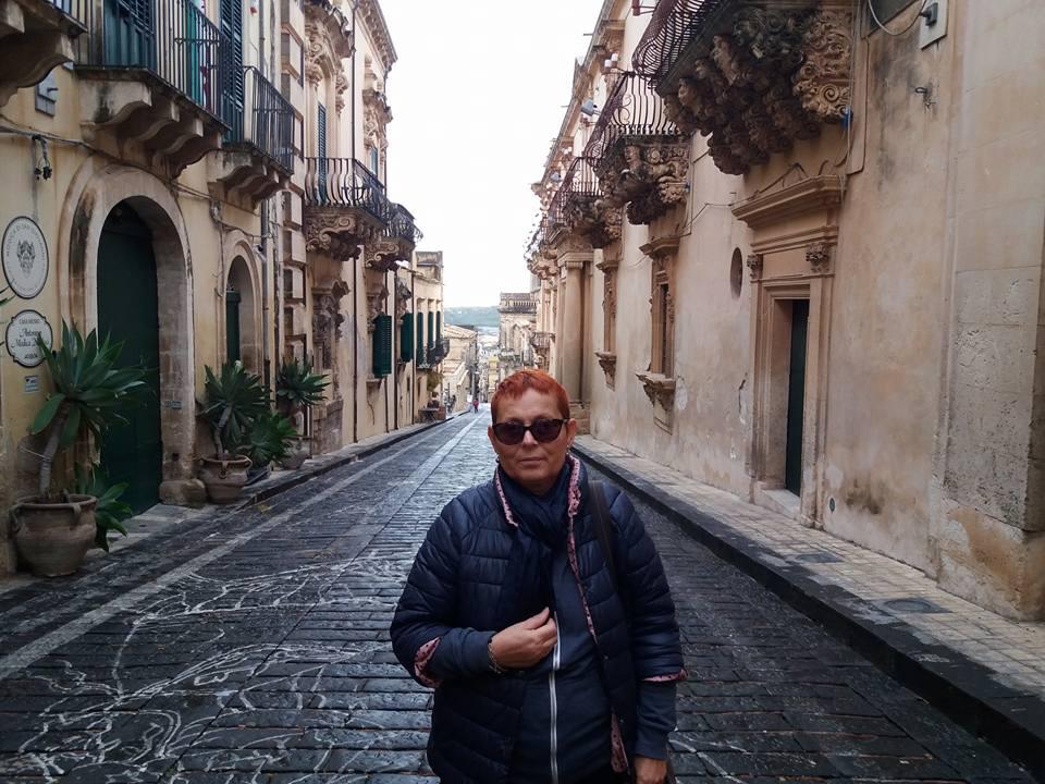 Сицилия (63)