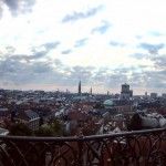 Копенхаген: може ли спокойният живот да ти дойде в повече
