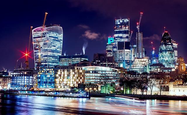 london-2184805_640