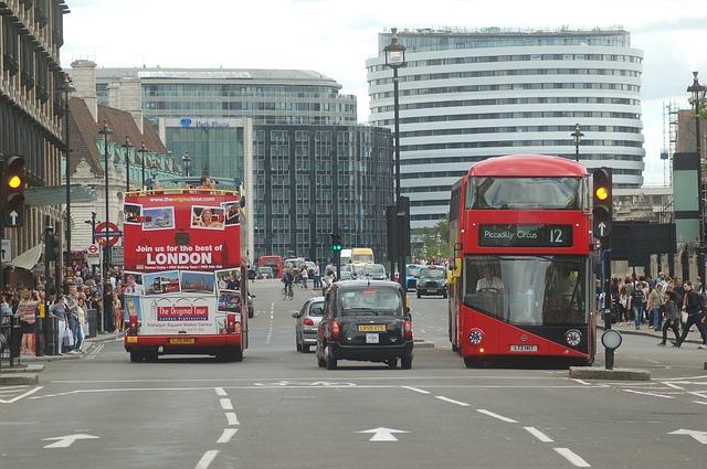 london-943954_640