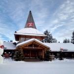 5 зимни атракции във Финландия, които да посетите преди началото на пролетта