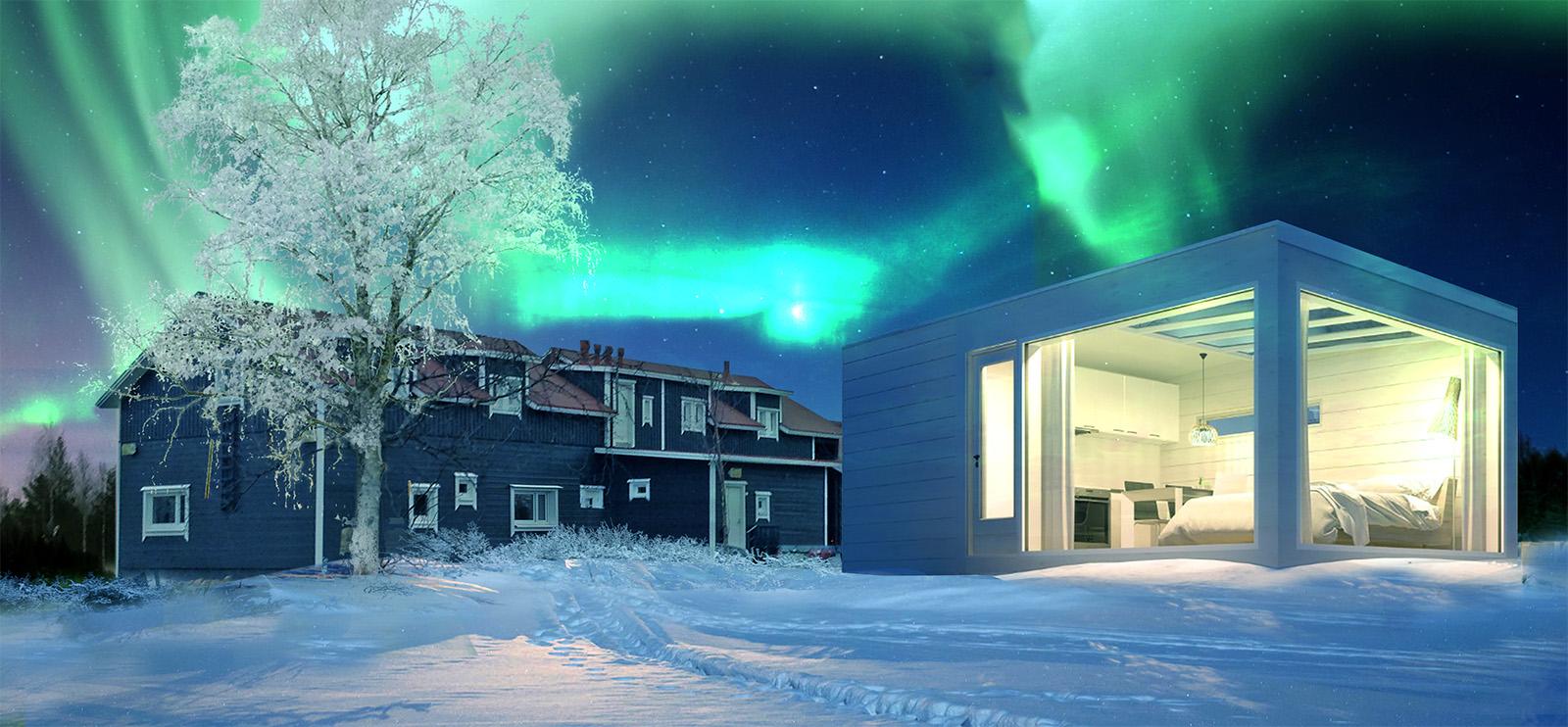 5-northern-lights