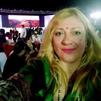 Elena Takeva