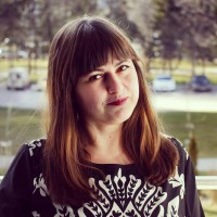 elena_nikolova