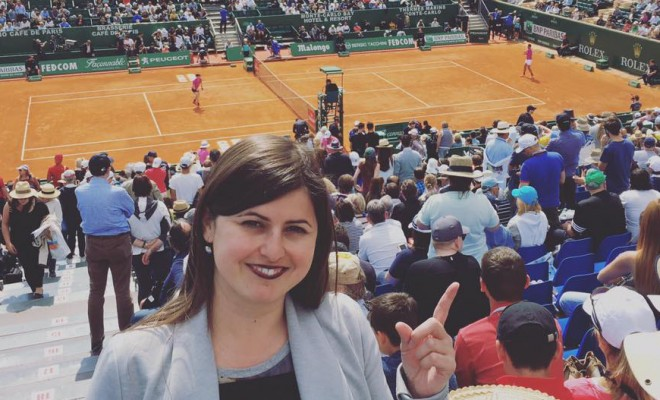 tennis_monaco_main