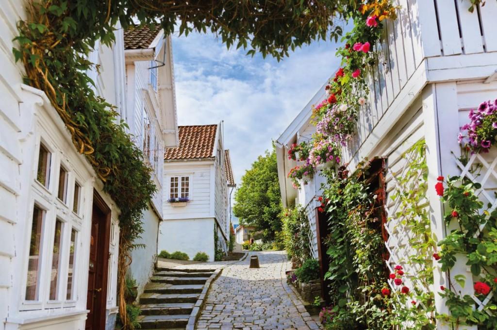 01-norvegia